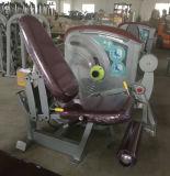 Aprovado pela CE Nautilus equipamento de fitness / Pec Fly (SN02)