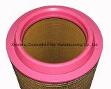 Grossist 89298971 Ingersoll Rand-Kompressor-Teile für Luftfilter