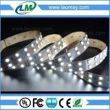 tiras No-impermeables de 24V 5050 el 120LEDs/m LED