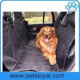 Deluxer bester Verkaufs-Oxford-wasserdichter Hundehaustier-Auto-Sitzdeckel