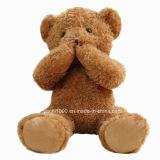 Super Lovely Cute Plush Hugging Teddy Bear