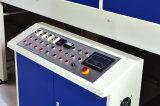 Máquina de papel de alta velocidad automática de /Varnishing de la capa del satinado y del petróleo (XJYM-3AL)