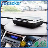 LED 힘 표시기 차를 위한 소형 공기 정화기, 차 공기 정화기