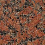 かえでの赤い花こう岩(G562) (JLAD 129)