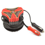 6A ponticello rapido Jumpstarter in-Car