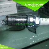 свеча зажигания иридия 22401-8h515 Lfr5a-11 Ngk для генералитета Nissan