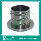 Fornecedor da China de alta qualidade Dayton Steel Bushing