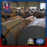 Non сталь Magnitics Sainless свертывает спиралью цену по прейскуранту завода-изготовителя 201 304 прокладок