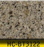 Кварц Multi цвета искусственний каменный с самым лучшим ценой камня кварца