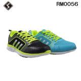 Chaussures de course de sports d'hommes et de femmes de mode