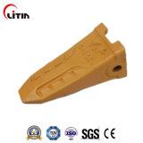 Exkavator-Zähne für Doosan Dh220 2713-1217
