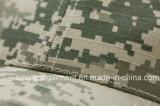 Хлопок просверлите армии /военных цифровой архив печати бейсбола винты с головкой