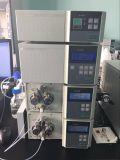 Hochdruck-HPLC Isocratic System mit Elsd Detektor