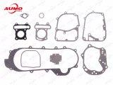 De volledige Uitrusting van de Pakking van de Motor voor de ViertaktMotoronderdelen van Motoren 139qmb