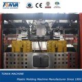 Tonva 20L automatische Plastikzylinder-Blasformen-Maschinen-Trommel, die Maschinen-Wasser-Becken-Blasformen bildet