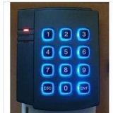 Автономный регулятор доступа для входной двери (SAC104)