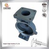 砂型で作るOEM中国ブレーキマスターシリンダー錬鉄