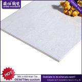 China Alibaba Material de construcción Ceramic Wall Tile Bathroom / Kitchen Design
