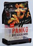 魅力的で多彩なぴりっとする食糧印刷の包装袋