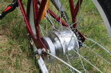كهربائيّة درّاجة [250و] [إبيك] [ليثيوم بتّري] [ديسك برك] [إن15194] مدينة درّاجة كهربائيّة
