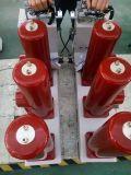 Vib/Cx-12 Inoor Vakuumsicherung mit seitlichem Betriebsmechanismus