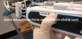 Het auto Meso Kanon van de Injectie voor de Injecties van het Verlies van het Gewicht Mesotherapy, Lipo Kanon Mesotherapy