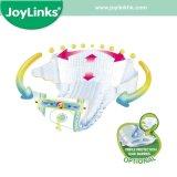 Пеленка Diaposable для младенца (серии s)