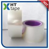Silikon-Reticulate schützender Film Haustier PET-/OPP/-CPP
