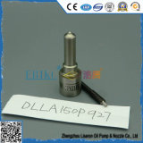 Ugello comune diesel Dlla 150 P 927 (093400-9270) dell'iniettore di Denso della guida dell'ugello Dlla150p927 (093400 9270) dell'iniettore di combustibile per Dongfeng (095000-6221)
