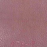 ホーム織物(878#)のための半適正価格PUの革