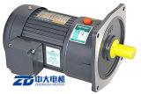 Schacht Dia 22mm de Kleine AC (Verticale) Motor van het Toestel