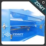 Macchina idraulica delle cesoie di CNC