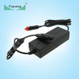 Autobatterie-Aufladeeinheit 1.5A Gleichstrom-Gleichstrom-Konverter 12V zu 48V