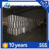 200kg het gegalvaniseerde dimethyl bisulfide van de staaltrommel dmds