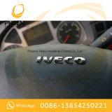 Verwendeter Kipper-Kipper 6X4 Iveco-Genlyon mit gutem Zustand und bestem Preis