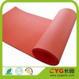 Materiale da costruzione della gomma piuma dell'isolamento/XPE del tetto/gomma piuma materiali del PE