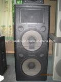 Srx725 Luide Spreker, Professionele Spreker, AudioApparatuur