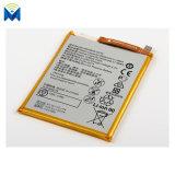 Huawei P9 명예 8 EVA Al00 Al10 Tl00 P9 라이트를 위한 Hb366481ecw 건전지 Akku Accu 2900mAh