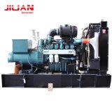 Generator 150kVA Guangzhou Cummins-Doosan Deutz Mitubishi Lovol