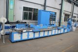 Two Colors Garment label screen Printing Machine with Competitive Price