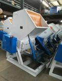 Fabrik-Preis-Plastikaufbereitenzerkleinerungsmaschine