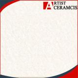 Белым Vitrified кристаллом цена плиток пола для кухни 60X60