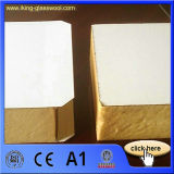 Panneau composite Ultra Precision Soudproof EPS / PU Composite