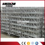 Shizhanは増強する日本のための正方形アルミニウムボルトまたはねじトラスをカスタマイズした
