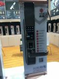 Sicheres Digital-im FreienScreen-Kennwort-biometrischer Fingerabdruck-Tür-Verschluss