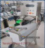 Трактир FC-305 Using отрезать овоща и прямая связь с розничной торговлей фабрики автомата для резки
