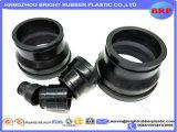 Personalizzare la boccola di gomma di alta qualità Ts16949 utilizzata in automobili