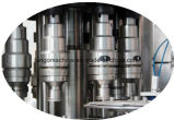 завод воды конкурентоспособной цены бутылки 500ml 1000ml 1500ml 2000ml малый разливая по бутылкам