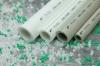 Tubulação plástica composta, tubulação colorida 20~110mm de PPR para o encanamento da água