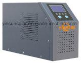 inversor puro da potência de onda do seno 5000W-48V para o sistema de energia solar